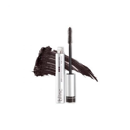 Blinc Mascara Dark Brown
