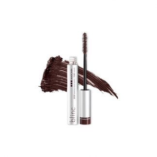 Blinc Mascara Medium Brown