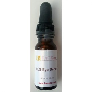 FACE,etc ELS Eye Serum