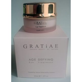 GRATiAE Age Defying Eye Treatment