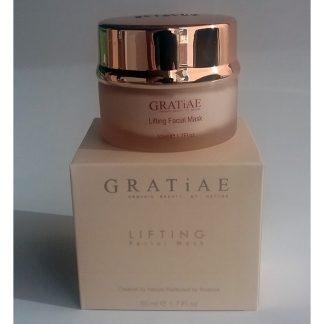 GRATiAE Lifting Facial Mask