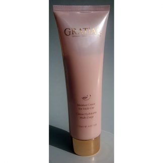 GRATiAE Moisture Cream multi-use