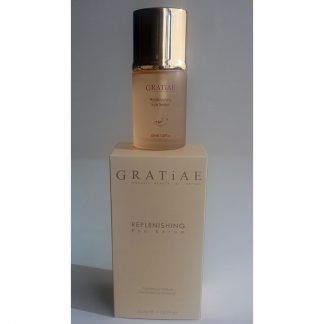 GRATiAE Replenishing Eye Serum