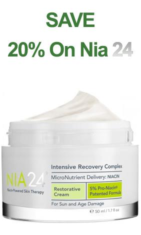 NIA 24