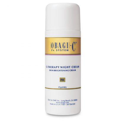 OBAGI C-Therapy Night Cream OB608
