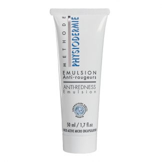 Physiodermie Toner Emulsion (Cream) - 1.7 oz. Lip Balm - Natural - Nourishing Essential Oils