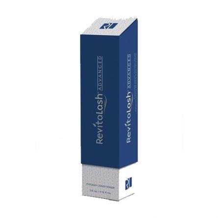 RevitaLash Eyelash Conditioner 0.139oz / Can Not be shipped to California