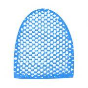 Supracor SpaCells Facial Sponge blue