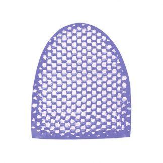 Supracor SpaCells Facial Sponge lavender