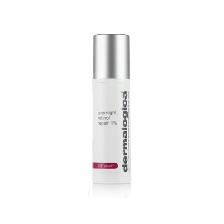 Dermalogica AGE Smart Overnight RETINOL Repair 1% 0.85 oz