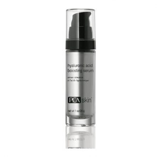 PCA Hyaluronic Acid Boosting-Serum