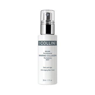 GM Collin Marine Collagen Revitalizing Mist