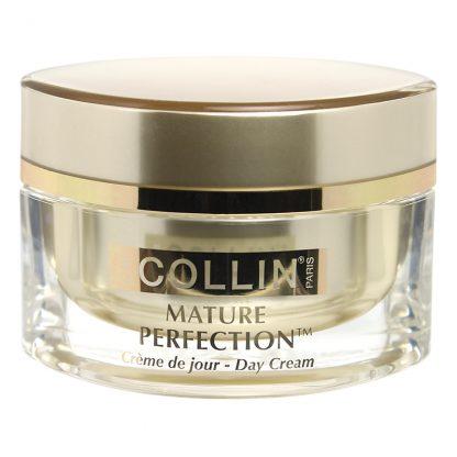 GM Collin Mature Perfection Day Cream