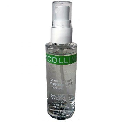 GM Collin Travel Hydramucine Treating Mist