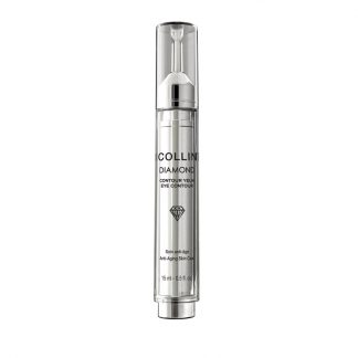 GM Collin Diamond Eye Contour Serum
