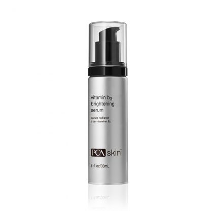 PCA Vitamin B3 Brightening Serum 1fl oz.