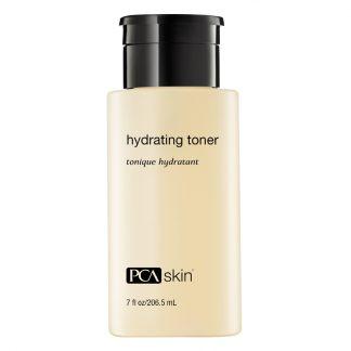 PCA Skin Hydrating Toner 7 fl oz.